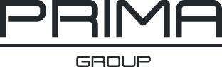 primagroup_web
